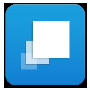 app icno