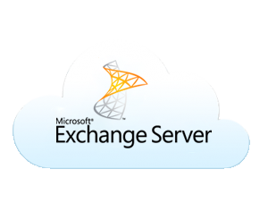 exchangecloud