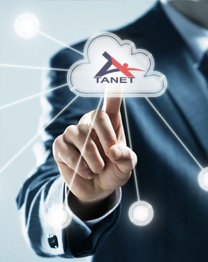 TANET IT Support Services