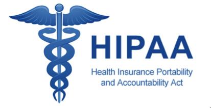 HIPAA Compliance Guidelines