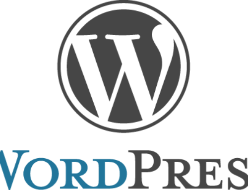 Choosing the right Website Platform Part 1: WordPress