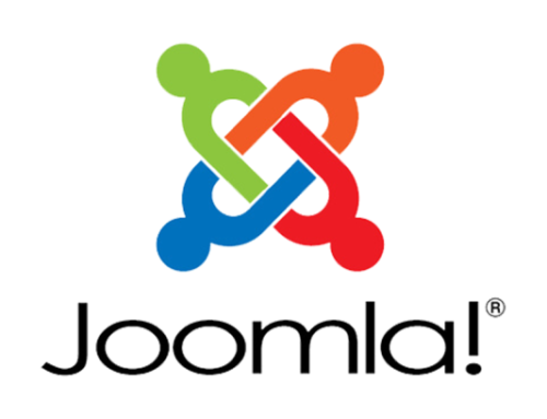 Choosing the Right Website Platform Part 2: Joomla