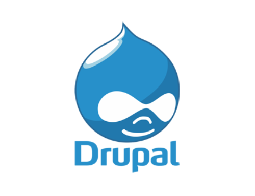 Choosing the Right Website Platform Part 3: Drupal