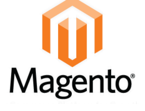 Choosing the Right Website Platform Part 4: Magneto