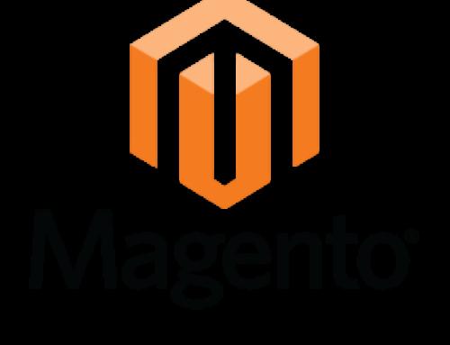 Choosing the Right Website Platform Part 4: Magneto